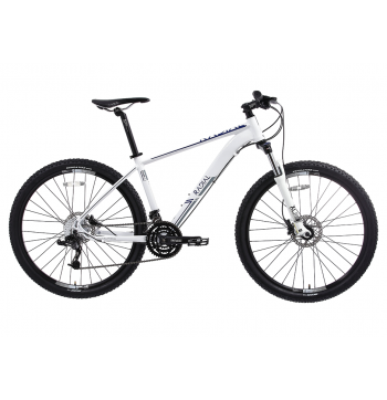 Radial Esker 2.1 Mountain Bike
