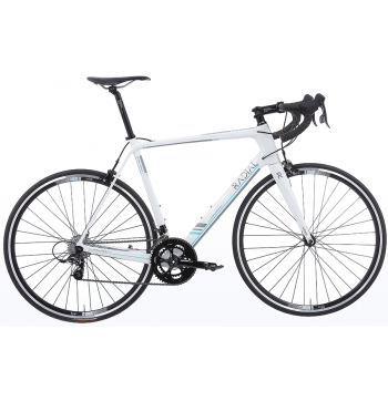 Radial Revere Carbon 1.1 Apex Road Bike