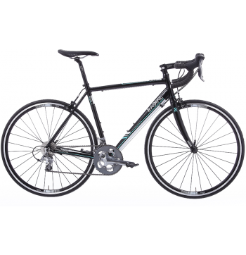 Radial Revere 1.1 Road Bike