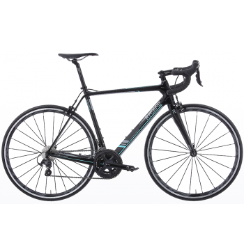 Radial Revere Carbon 1.1 105 Road Bike