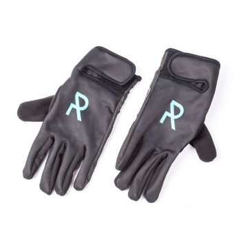 Radial Winter Cycling Gloves - Black