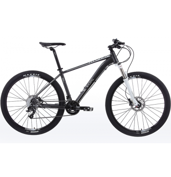Radial Esker 1.1 Mountain Bike