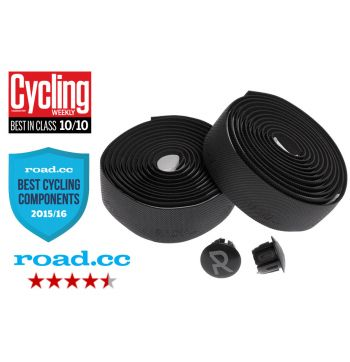 Radial Grippy Road Bike Bar Tape