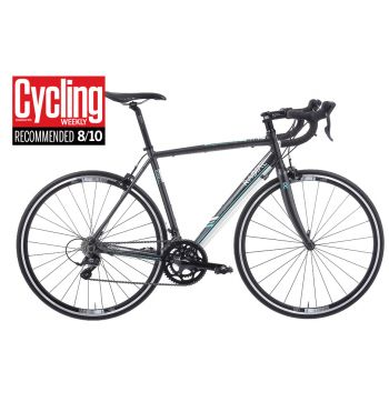 Radial Revere 2.1 Road Bike