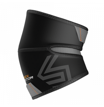 Shock Doctor Elbow Compression Sleeve Short