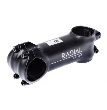 Radial St-V01 Bike Stem