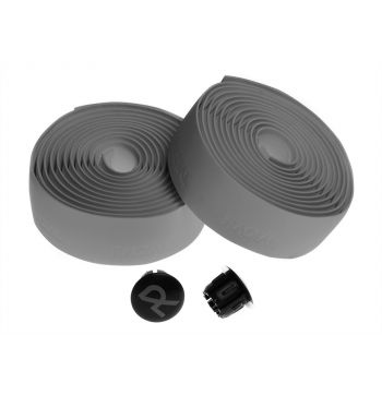 Radial Gel Road Bike Bar Tape
