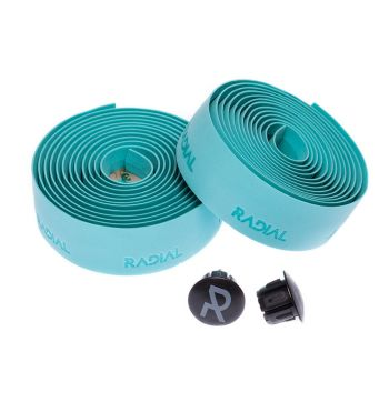 Radial Lightweight Road Bike Bar Tape